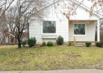 Foreclosed Home in Detroit 48223 14241 PLAINVIEW AVE - Property ID: 4117557