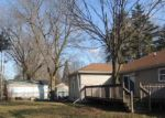 Foreclosed Home in Port Huron 48060 981 25TH ST - Property ID: 4117569