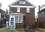 Foreclosed Home in Niles 44446 24 RUSSELL AVE - Property ID: 4117576