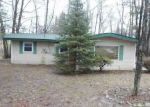 Foreclosed Home in Gladwin 48624 437 E SUN OIL RD - Property ID: 4117580