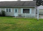 Foreclosed Home in Youngstown 44515 104 HOWARD ST - Property ID: 4117581