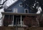 Foreclosed Home in Saint Paul 55107 250 MORTON ST E - Property ID: 4117633