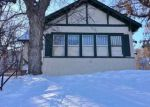 Foreclosed Home in Minot 58701 806 SOO ST - Property ID: 4117641