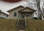 Foreclosed Home in Saint Joseph 64507 3502 SACRAMENTO ST - Property ID: 4117654