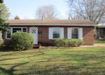 Foreclosed Home in Eden 27288 1255 RIVERCREST DR - Property ID: 4117669