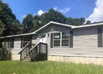 Foreclosed Home in Natchez 39120 168 N PALESTINE RD - Property ID: 4117704