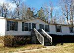 Foreclosed Home in Garner 27529 2513 SAFARI DR - Property ID: 4117752