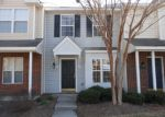 Foreclosed Home in Charlotte 28213 3263 BLYTHE RIDGE CT - Property ID: 4117758