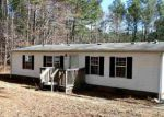 Foreclosed Home in Wake Forest 27587 626 LAWRENCE RD - Property ID: 4117795