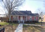 Foreclosed Home in Burlington 27215 725 VANDERFORD ST - Property ID: 4117798