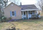 Foreclosed Home in Bessemer City 28016 214 E GEORGIA AVE - Property ID: 4117800