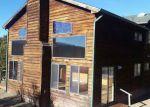 Foreclosed Home in Tijeras 87059 50 CALLE DEL MEDIA - Property ID: 4117803