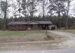 Foreclosed Home in Rocky Mount 27801 924 PITT RD - Property ID: 4117808