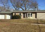 Foreclosed Home in Ashland 68003 505 N 15TH ST - Property ID: 4117830
