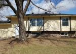Foreclosed Home in Omaha 68157 5304 EMILINE ST - Property ID: 4117831