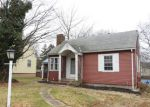 Foreclosed Home in Middletown 6457 37 DENISON RD - Property ID: 4117838