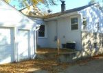 Foreclosed Home in Omaha 68104 6034 DECATUR ST - Property ID: 4117857