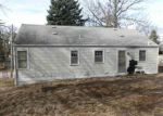 Foreclosed Home in Omaha 68104 4745 N 60TH ST - Property ID: 4117865