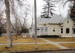 Foreclosed Home in Great Falls 59401 1726 6TH AVE N - Property ID: 4117868