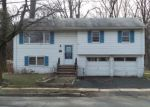 Foreclosed Home in Union 7083 1436 VAUXHALL RD - Property ID: 4117874