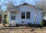 Foreclosed Home in Caruthersville 63830 929 LAURANT AVE - Property ID: 4117901