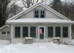 Foreclosed Home in Hoosick Falls 12090 2 SCOTT LN - Property ID: 4117925