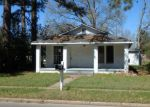 Foreclosed Home in Columbia 39429 719 CHURCH ST - Property ID: 4117934