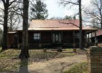Foreclosed Home in Lumberton 39455 168 RAULT DR - Property ID: 4117940