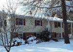 Foreclosed Home in Wappingers Falls 12590 40 PYE LN - Property ID: 4117952