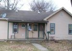 Foreclosed Home in Howell 48843 516 FACTORY ST - Property ID: 4117965