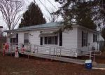 Foreclosed Home in Rapid River 49878 10104 S.75 RD - Property ID: 4117968