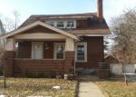 Foreclosed Home in Pontiac 48341 336 W IROQUOIS RD - Property ID: 4117981