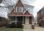 Foreclosed Home in Detroit 48221 16250 LAWTON ST - Property ID: 4117994