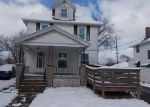 Foreclosed Home in Elyria 44035 507 BOND ST - Property ID: 4117995
