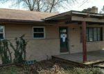 Foreclosed Home in Lansing 48917 1010 N WAVERLY RD - Property ID: 4117996