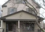 Foreclosed Home in Niles 44446 127 HARTZELL AVE - Property ID: 4118001