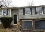 Foreclosed Home in Columbus 43224 2769 SOUTHRIDGE DR - Property ID: 4118016