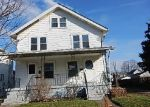 Foreclosed Home in Columbus 43207 286 E MARKISON AVE - Property ID: 4118020