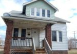 Foreclosed Home in Detroit 48215 2606 ASHLAND ST - Property ID: 4118022