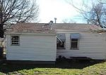 Foreclosed Home in Oklahoma City 73119 3613 S PORTLAND AVE - Property ID: 4118035