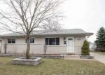 Foreclosed Home in Westland 48186 421 S MARIE ST - Property ID: 4118045