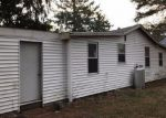 Foreclosed Home in East Falmouth 2536 337 BOXBERRY HILL RD - Property ID: 4118050
