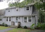 Foreclosed Home in West Yarmouth 2673 21 PINEWOOD RD - Property ID: 4118052