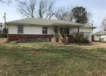 Foreclosed Home in Tulsa 74132 6136 S 34TH WEST AVE - Property ID: 4118055