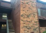 Foreclosed Home in Tulsa 74136 6737 S PEORIA AVE APT C213 - Property ID: 4118056
