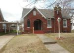 Foreclosed Home in Muskogee 74403 1169 CHESTNUT ST - Property ID: 4118058