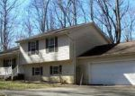 Foreclosed Home in Mechanicsville 20659 26563 REED CT - Property ID: 4118061
