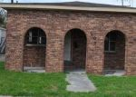 Foreclosed Home in Morgan City 70380 307 BARROW ST - Property ID: 4118084