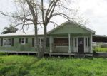 Foreclosed Home in Cut Off 70345 154 E 49TH ST - Property ID: 4118097