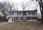 Foreclosed Home in Radcliff 40160 534 PATTON DR - Property ID: 4118113
